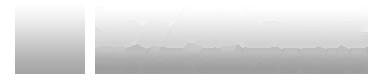 ᐅ STAIGER Nufa | Die besten Nutzfahrzeuge